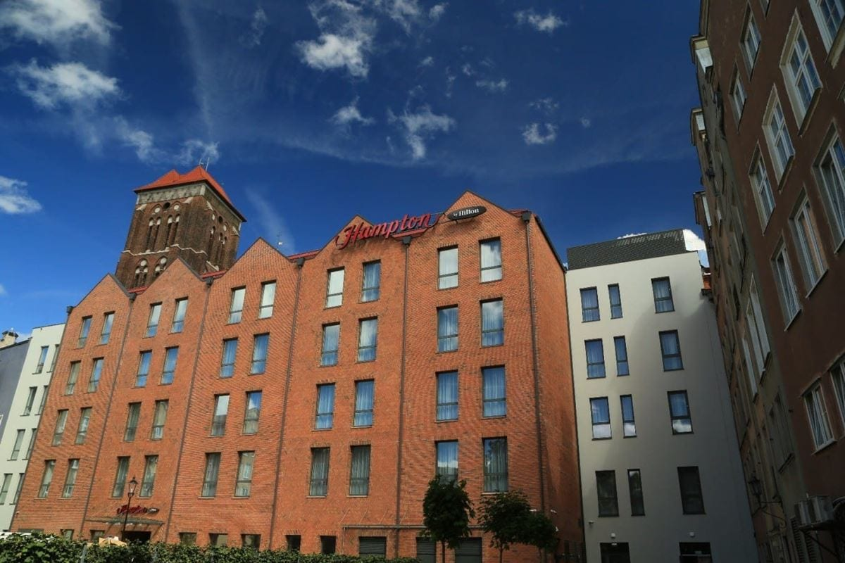 grupa-capital-park_hampton-by-hilton-gdansk-old-town-1