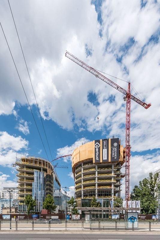 mennica-legacy-tower_budowa_2