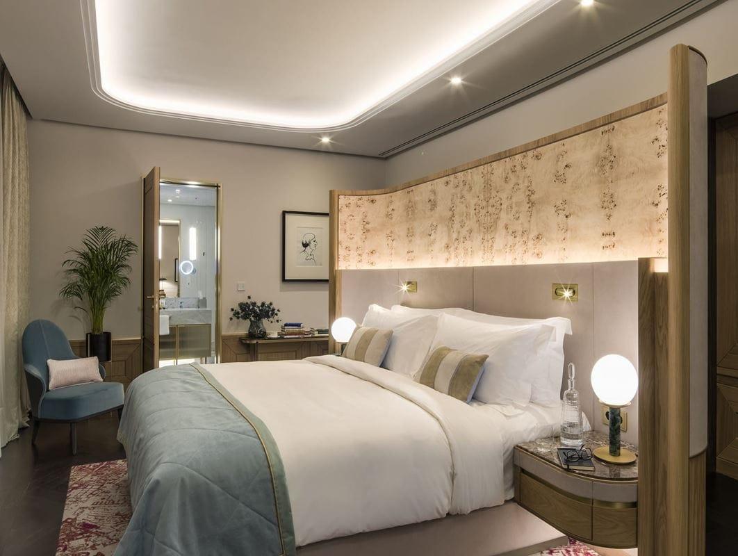 raffles-europejski-warsaw-deluxe-room