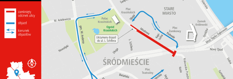 objazd-pl-krasinskich-4_1530710312