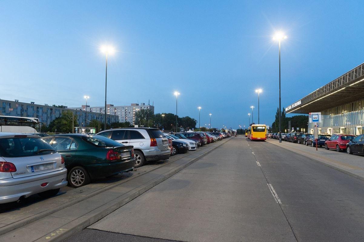 08122018_kijowska_parking_latarnie-14-mod