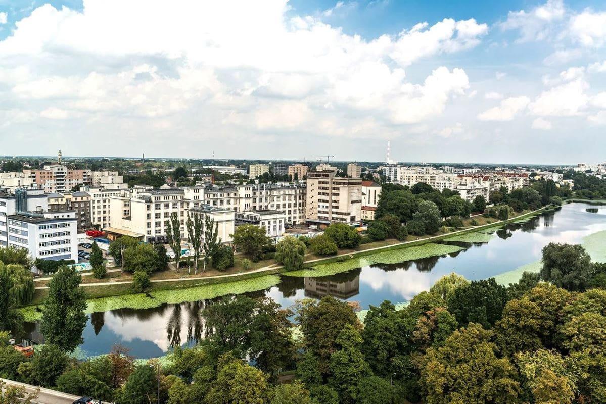 ogrody-polsko-niemieckie-w-warszawie