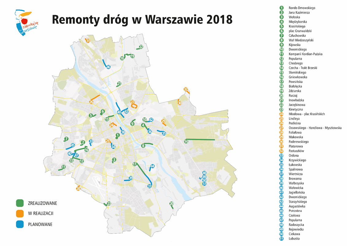 remonty-drog-w-warszawie-2018-8