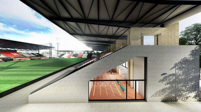 z22164371ihnowy-stadion-w-warszawie-piec-lat-budowy-a-koszt