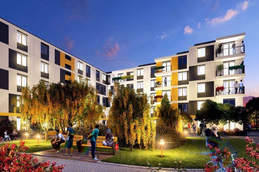 lifetown_nexity-oddaje-kolejne-mieszkania_budynek_yellow