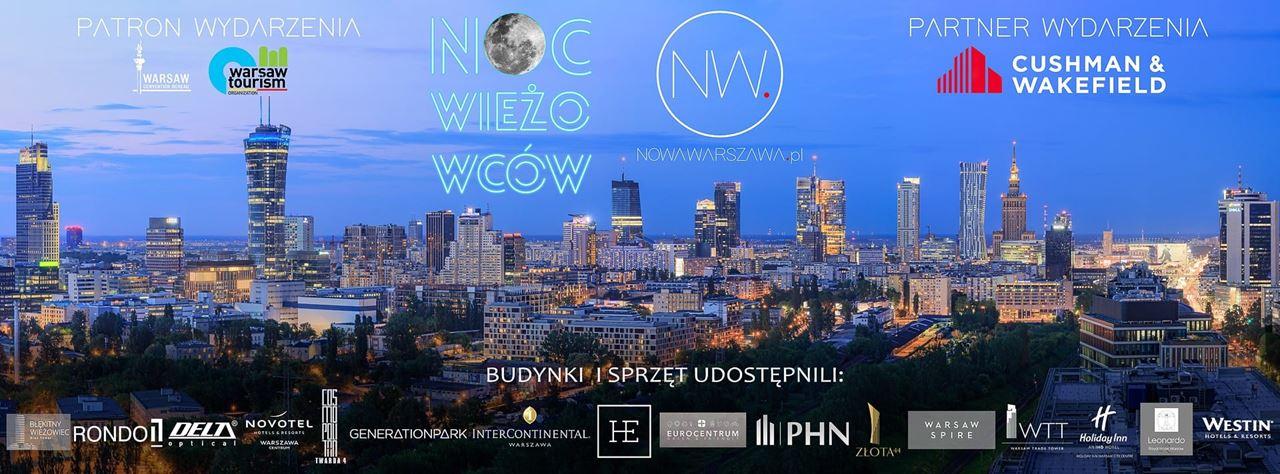 noc-wiez-cover-2018