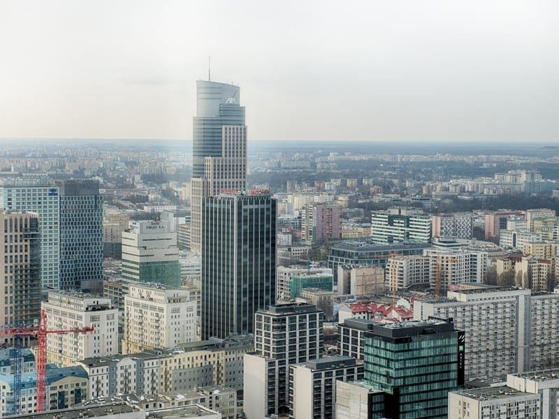 warsaw-city_1