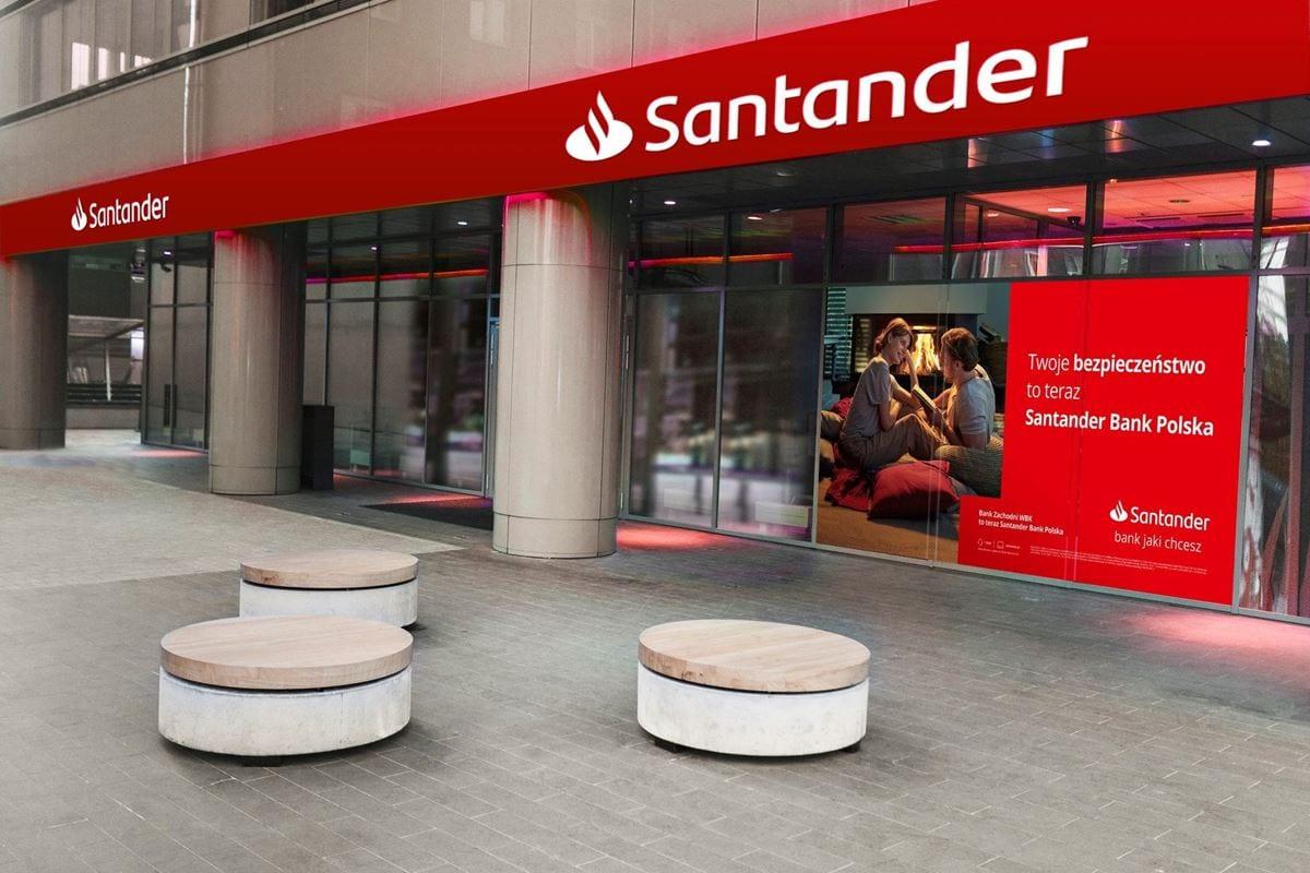 wizualizacja-oddzialu-santander-bank-polska