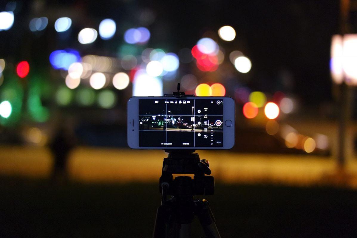 blur-bokeh-camera-65538