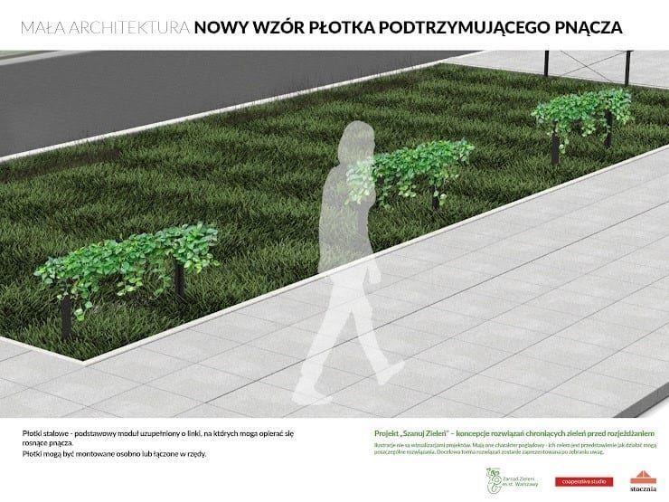 konsultacje-szanuj-zielen-propozycja-malej-architektury-1
