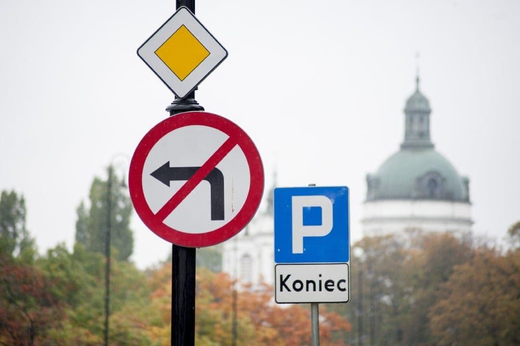 10122016-powazki-5_1508838748