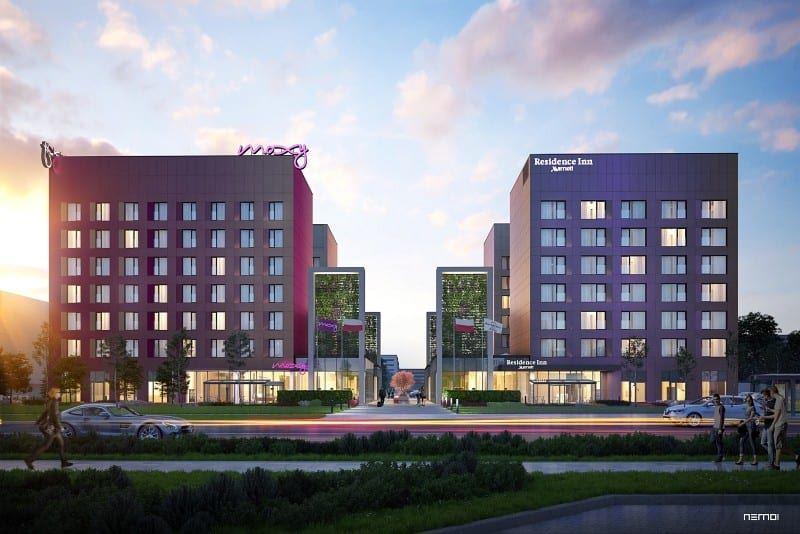 hotel_wilanowska_1