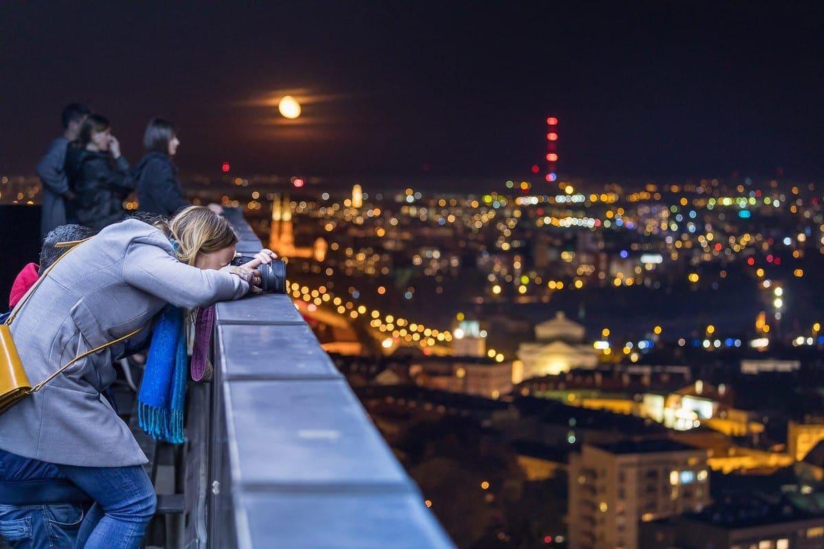 noc-wiezowcow-2018-relacja-fot-arkadiusz-ziolek-7