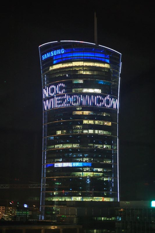 noc-wiezowcow-2018-relacja-fot-kuba-jurkowski-17