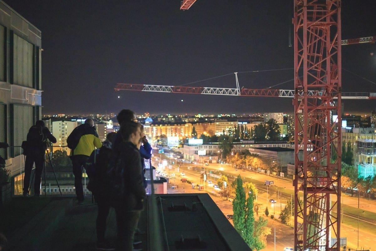 noc-wiezowcow-2018-relacja-fot-kuba-jurkowski-19