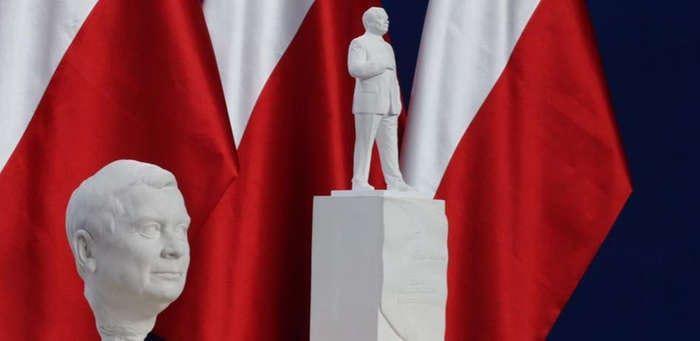 pomnik-lecha-kaczynskiego-stanie-w-warszawie-wiemy-ile-bedzie-kosztowal_article