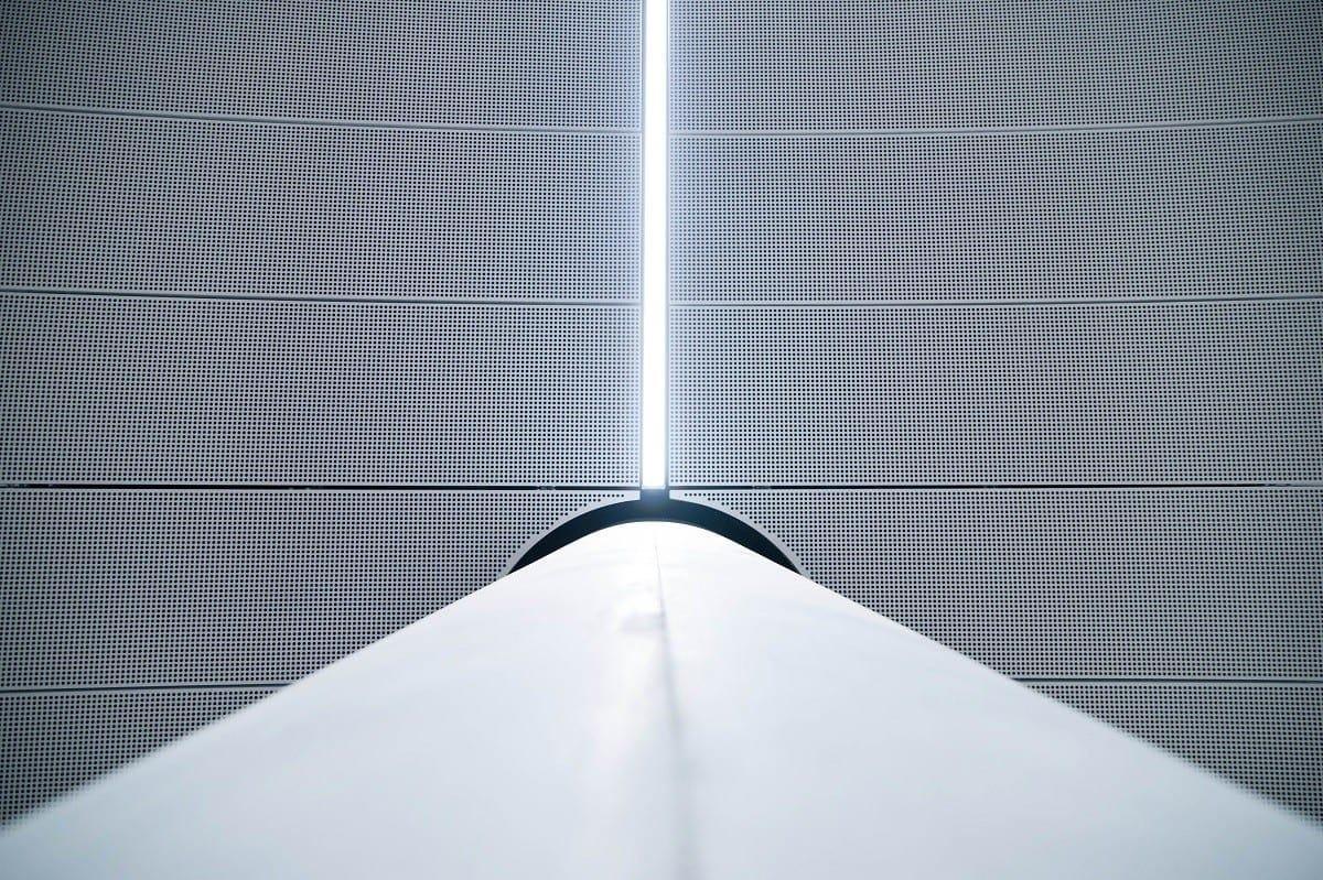 stacja-targowek-oswietlenie