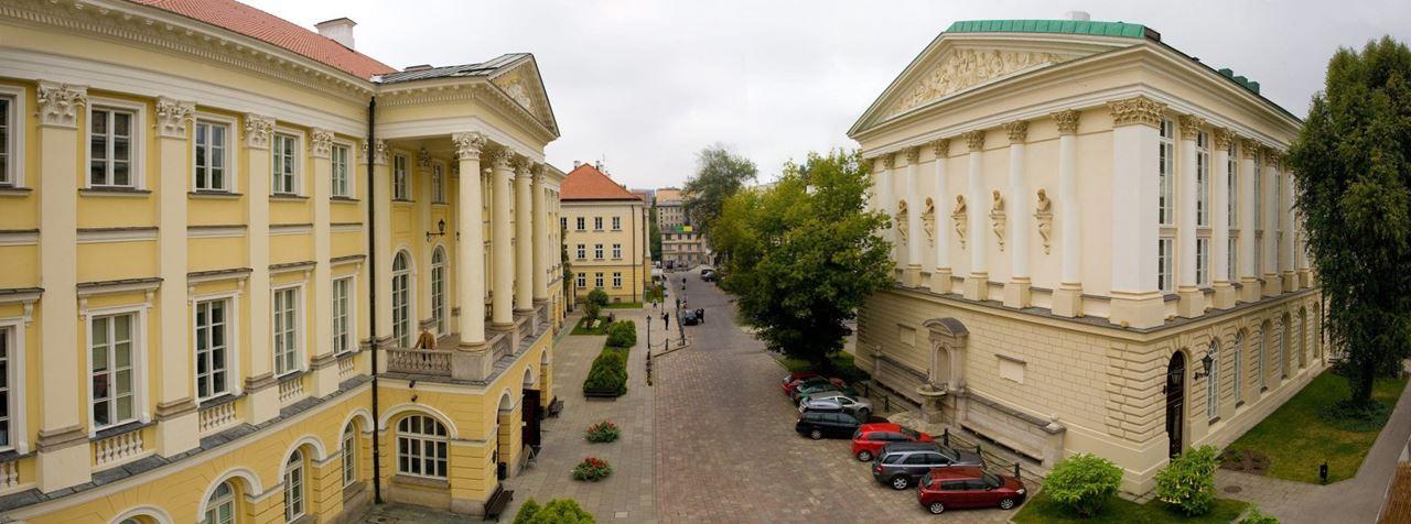 fot-miron-bogacki-1_uniwersytet-warszawski-1