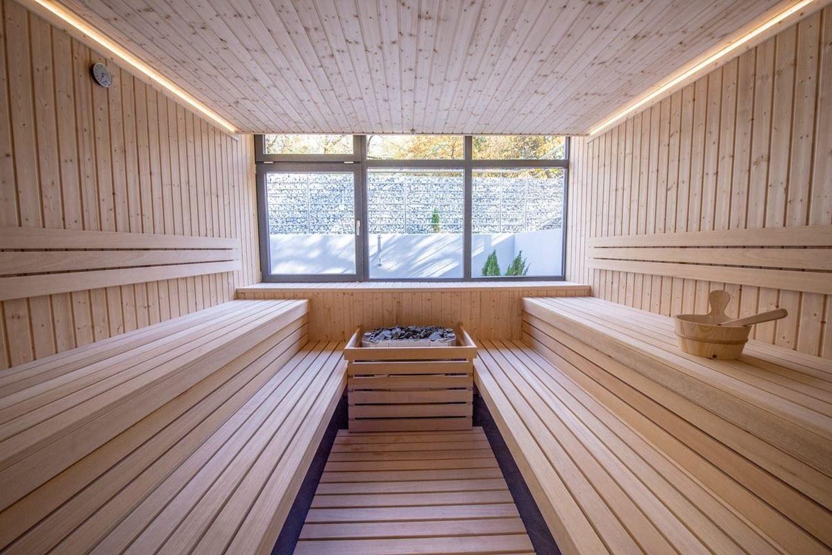 sauny-inflancka