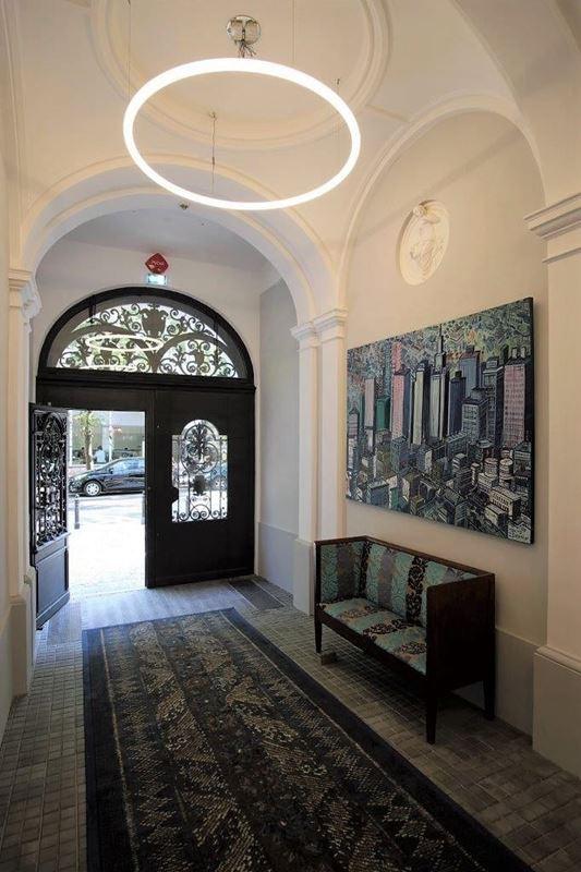 hoza-42-portiernia-wykladzina-atelier-perse-by-christian-lacroix-ege-carpet-studio-mat-made-concept-2