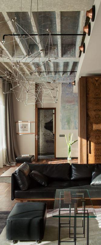 hotel-warszawa_panorama_41