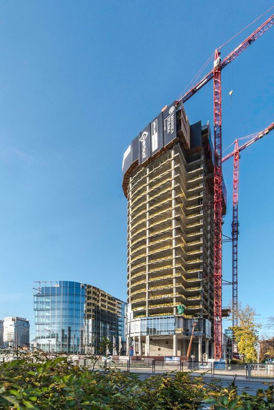 mennica-legacy-tower_budowa-1