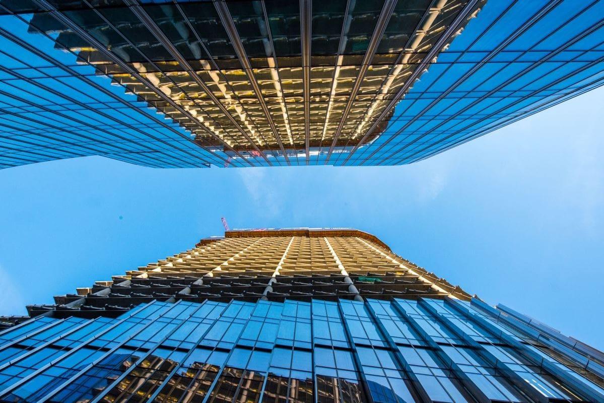 mennica-legacy-tower_budowa-2