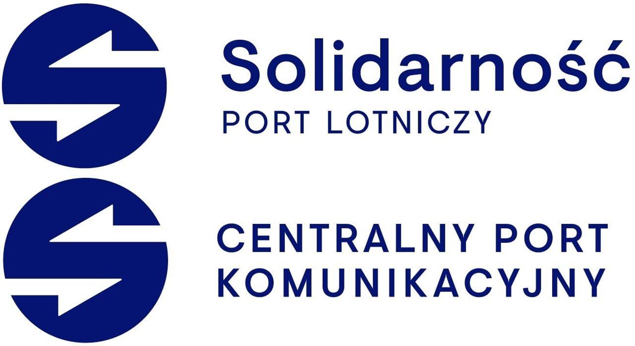 portsolidarnosc-logo01