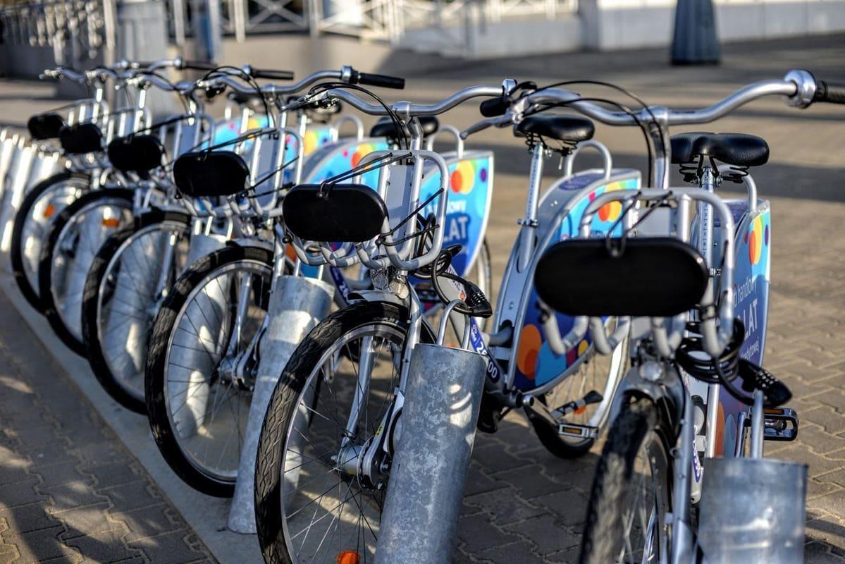 rowery-veturilo-mozna-wypozyczac-jeszcze-do-30-listopada