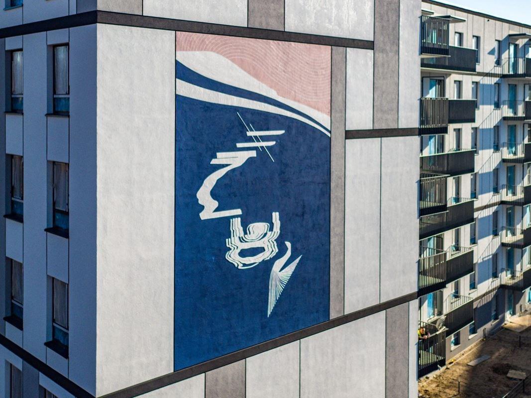 mural1-osiedle-port-zeran-fddca