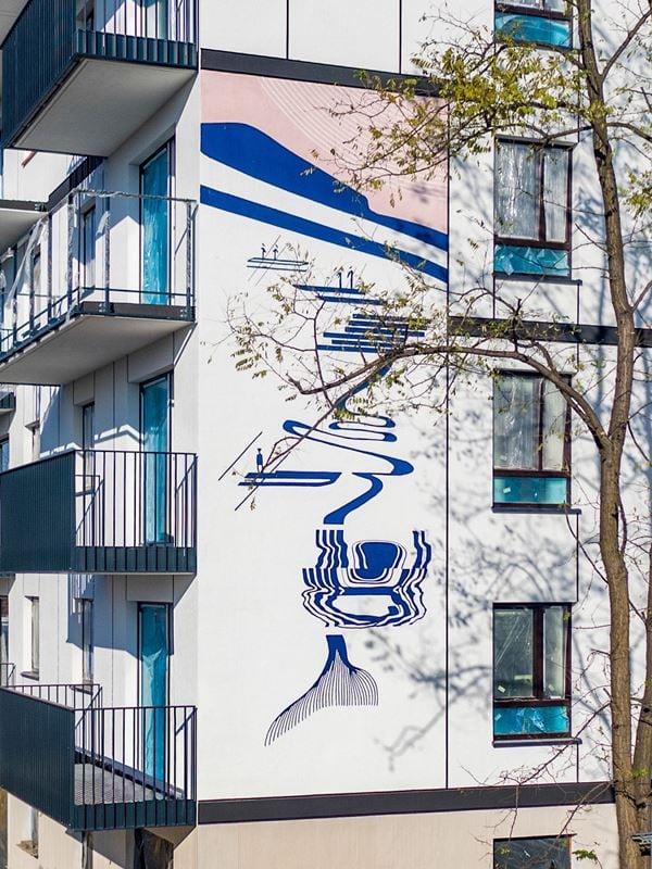 mural2-osiedle-port-zeran-fddca