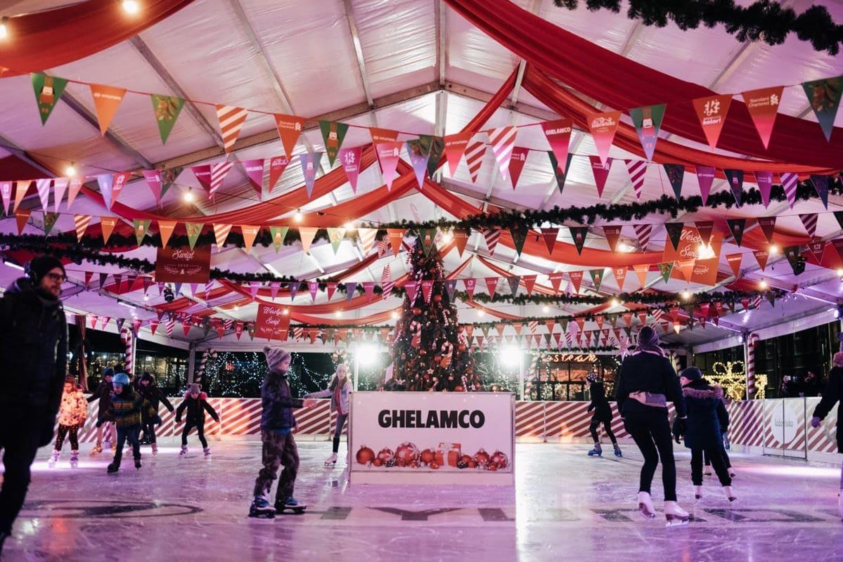 2018-12-08-ghelamco-gabrielfotograf-pl-045