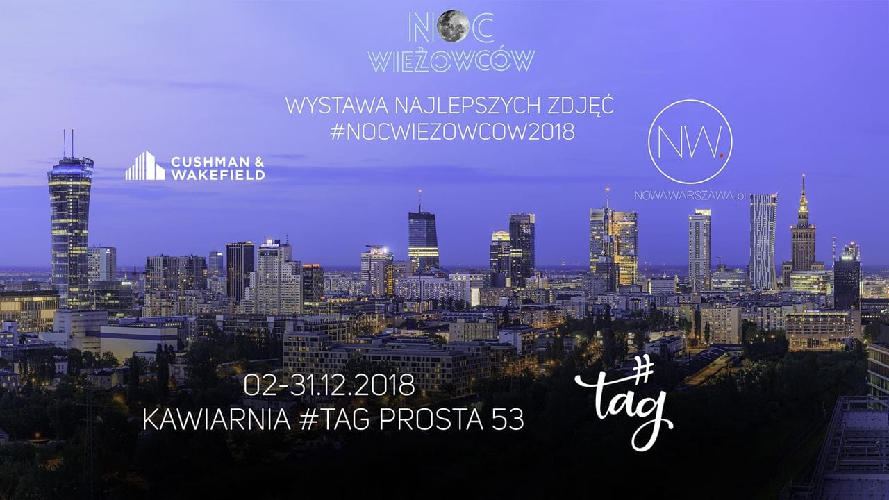 nocwiezowcow2018-wystawa-pokonkursowa