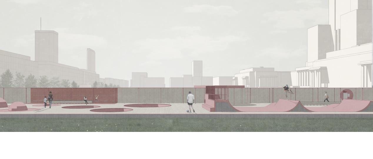 wizualizacja-skweru-aktywnosci-miejskiej-1