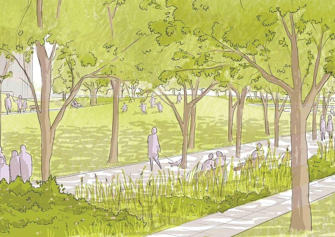 kto-zaprojektuje-park-przy-gorce-kazurce