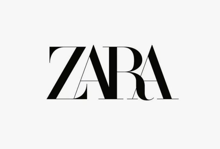 za-projektem-nowego-logo-hiszpanskiej-marki-zara-stoi-fabien-baron