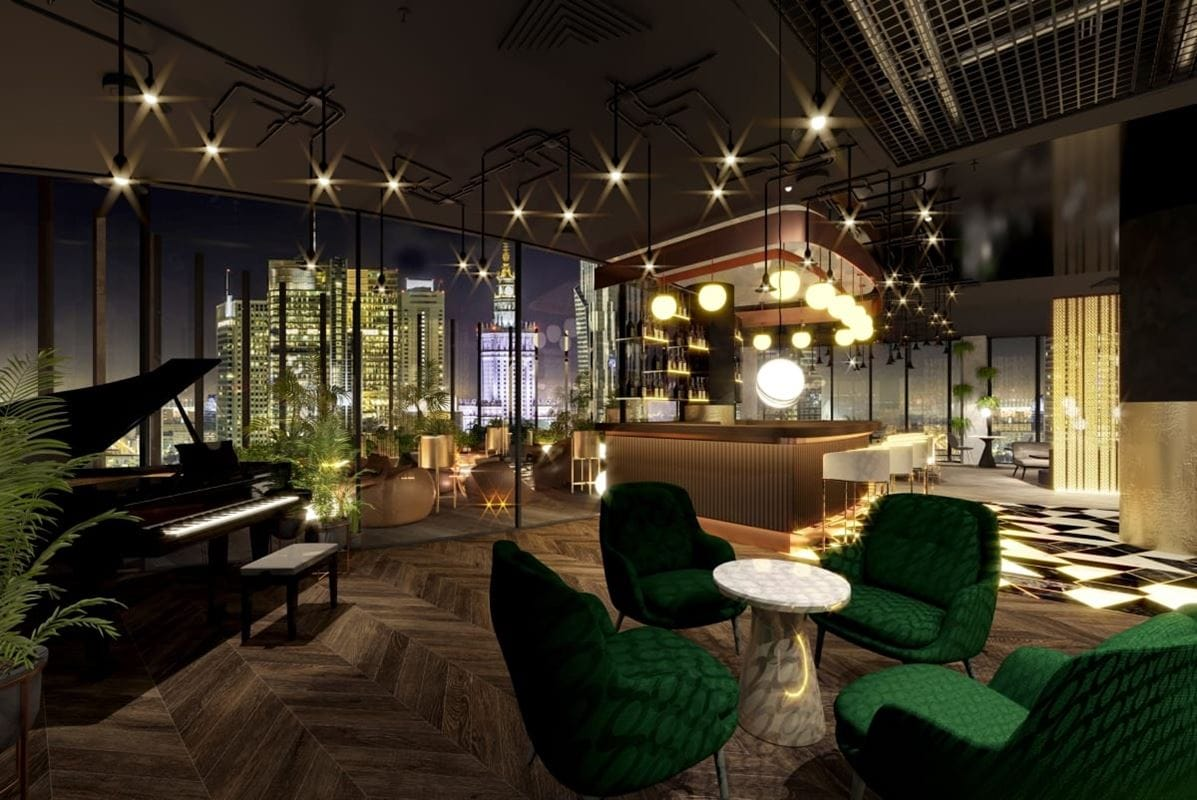 crown_skybar_17_te_bar2