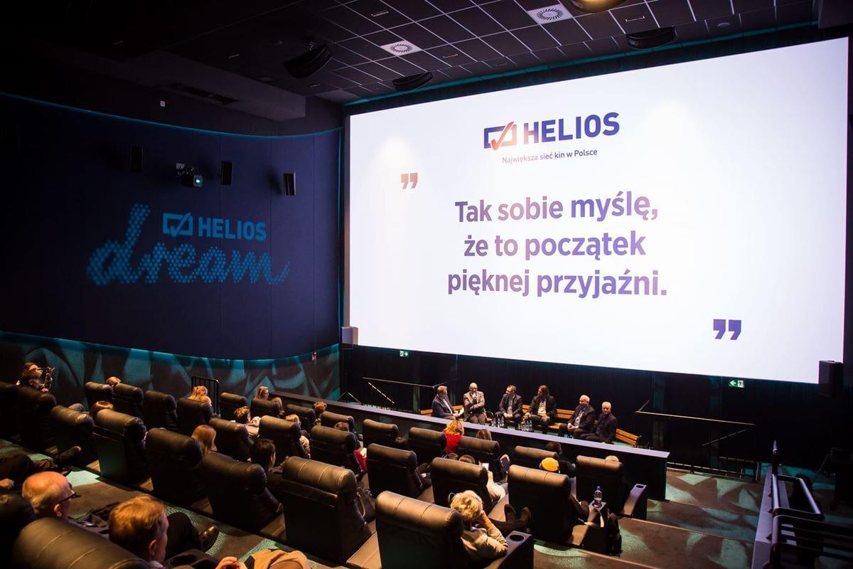 helios_bc-4