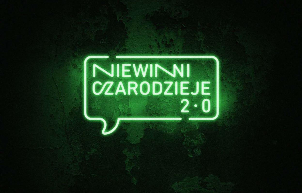 niewinni-czarodzieje_logo