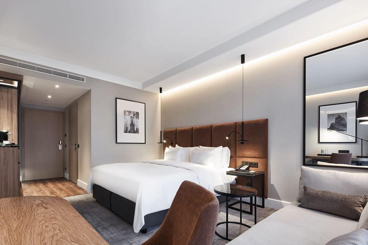 radisson-collection-hotel-warsaw-3