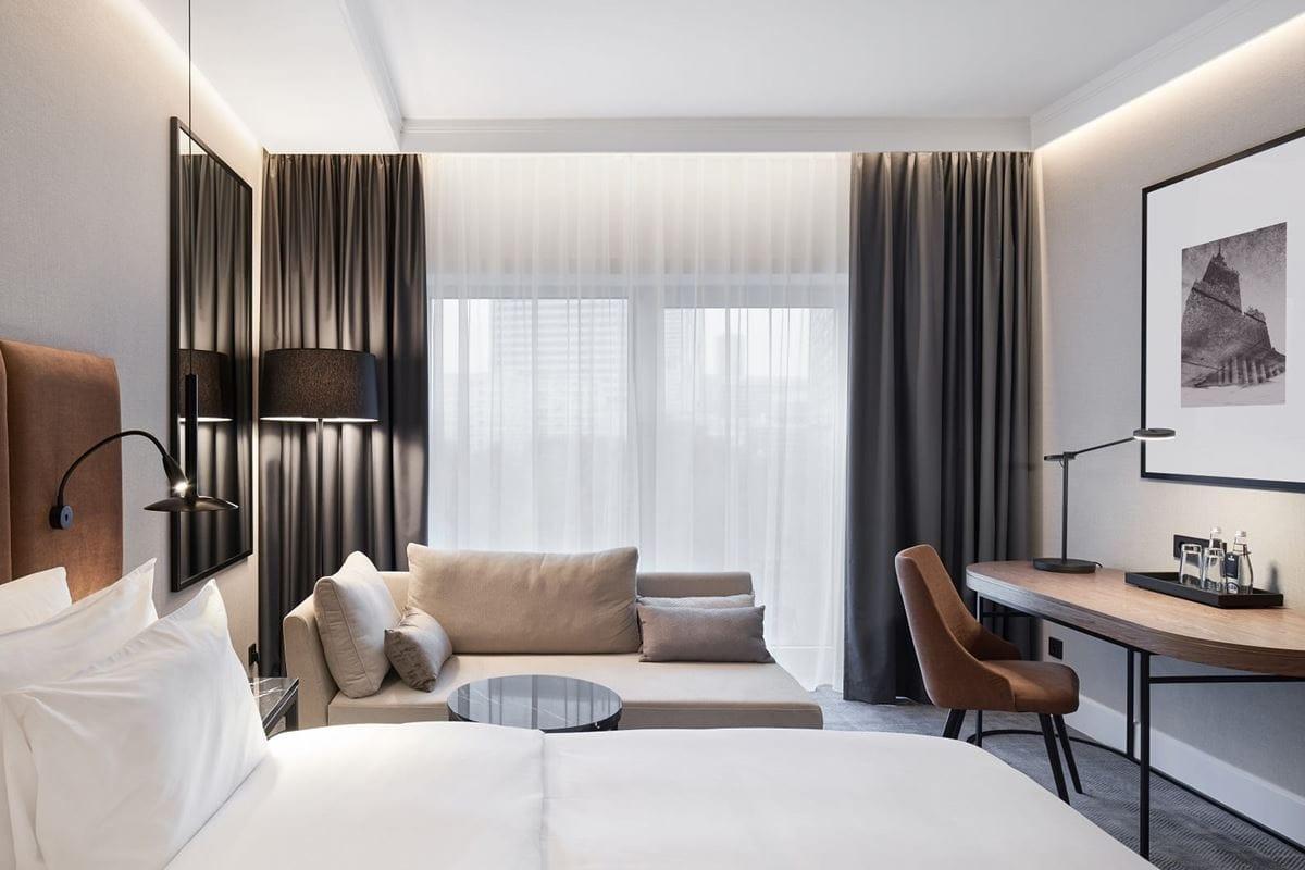 radisson-collection-hotel-warsaw-4