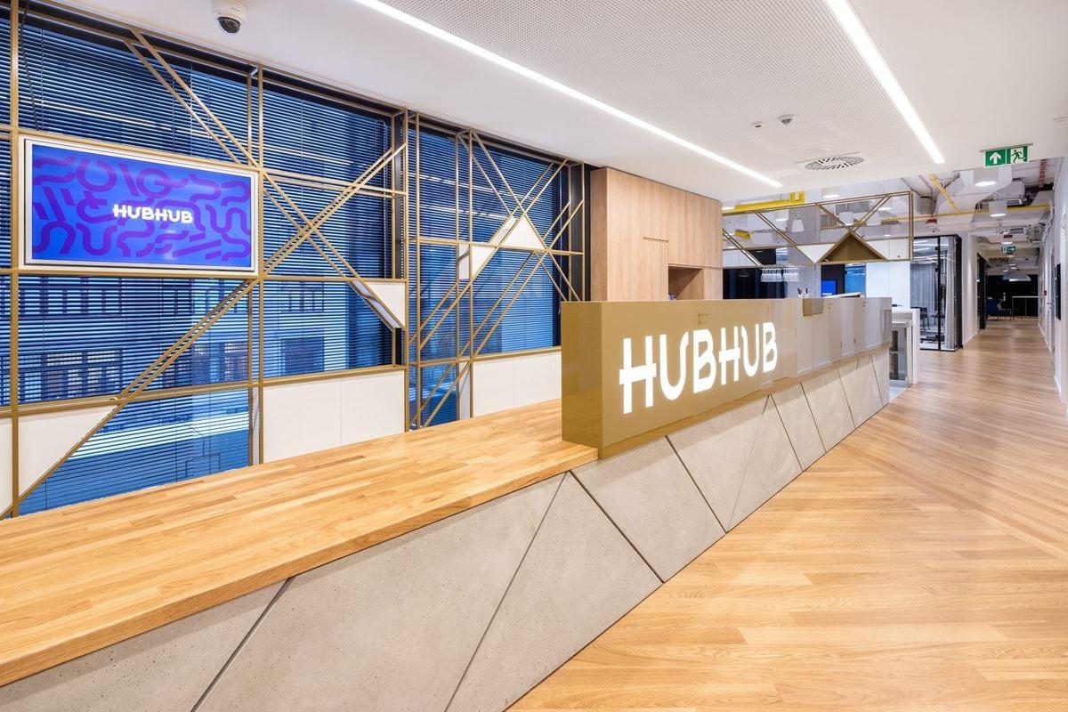 hubhub_0