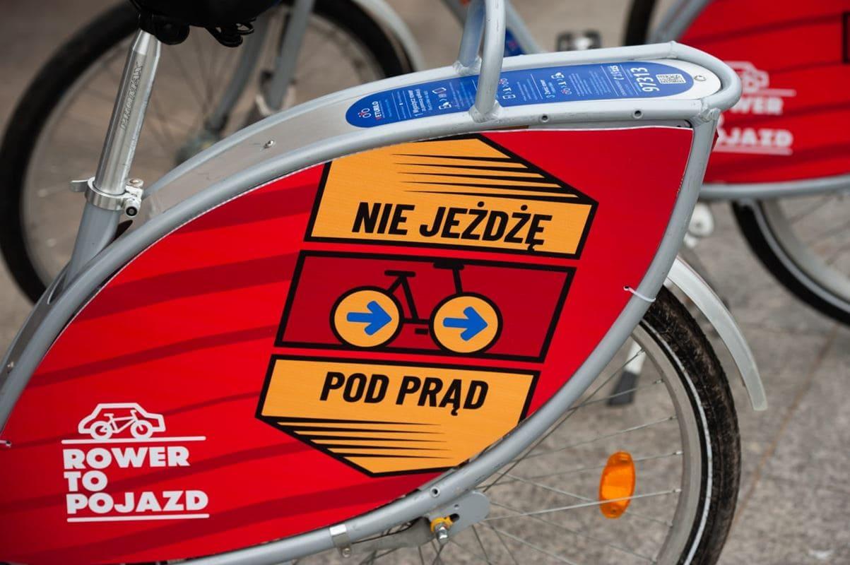 20190321_rower_to_pojazd_konferencja-17-1503x1000