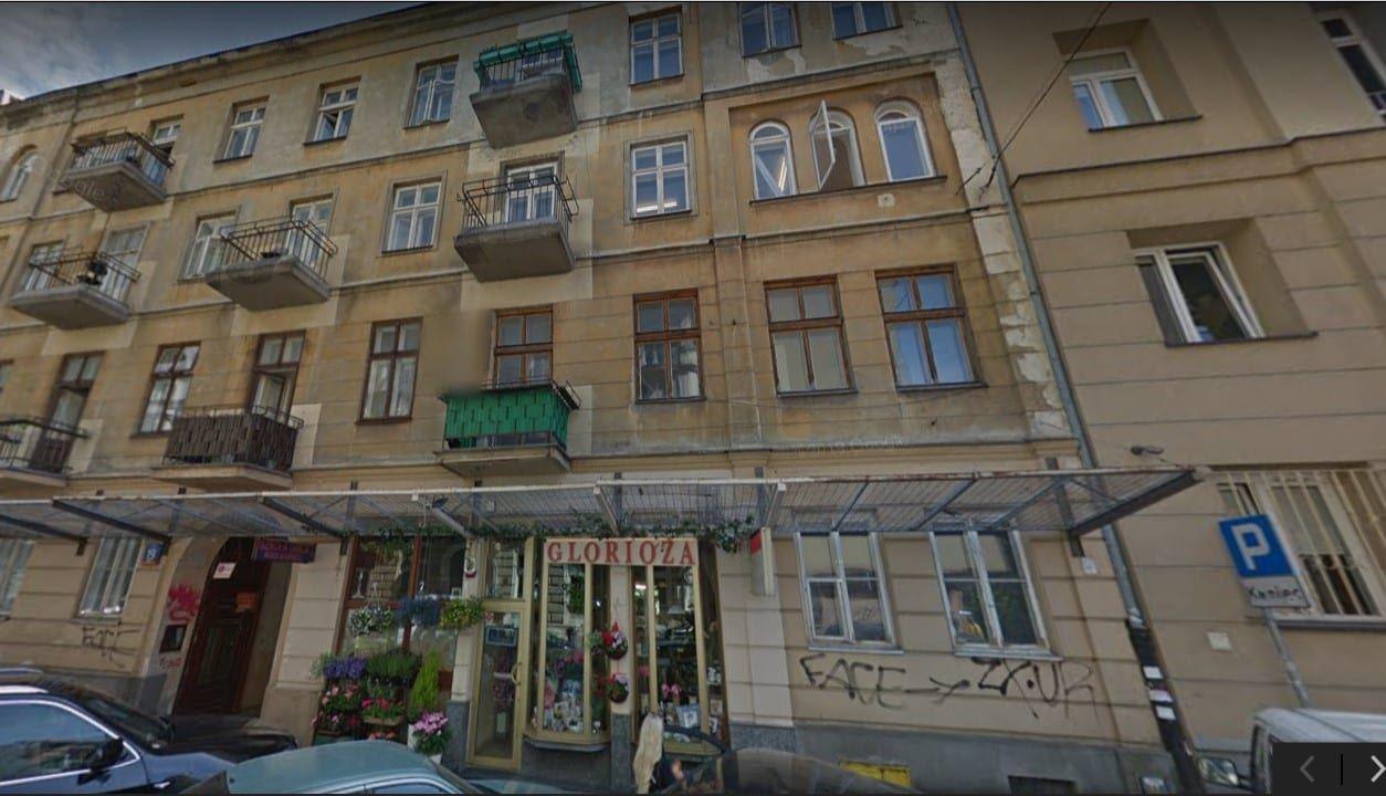 fot. Google Street View)