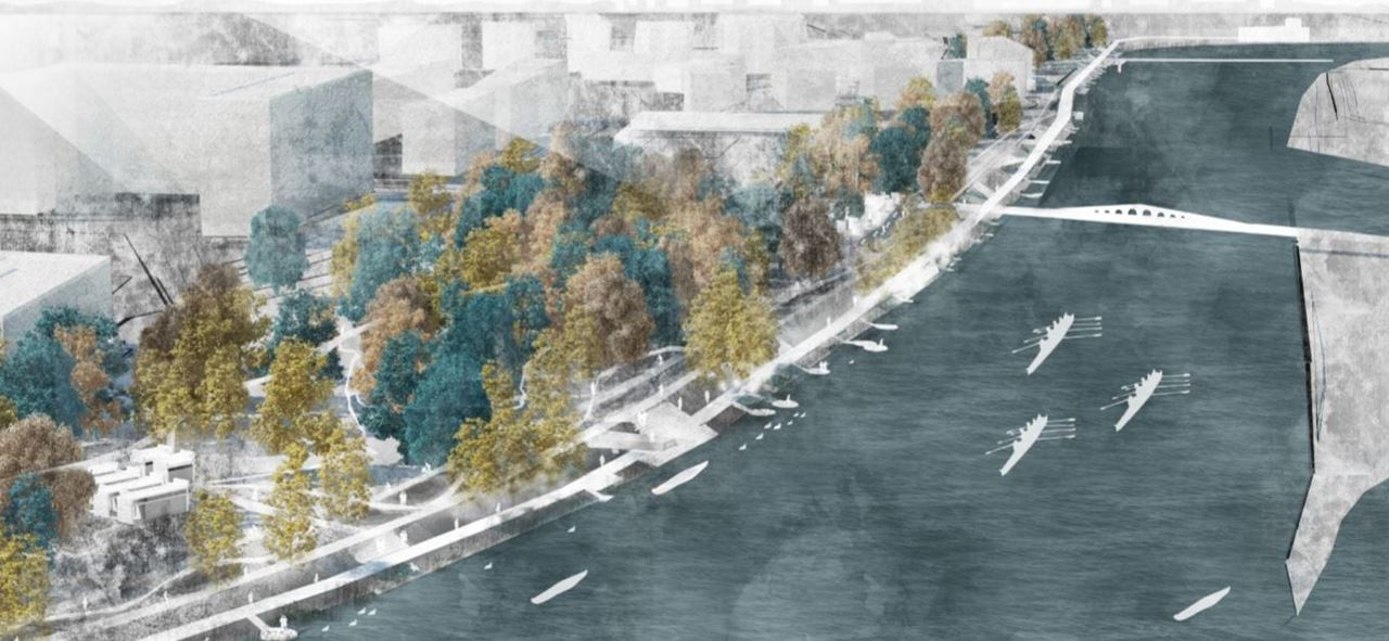 projekt-parku-zeranskiego