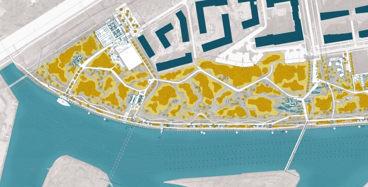 wizualizacja-parku-zeranskiego-miejsca-do-cumowania