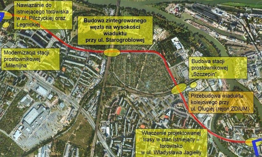 popowice_tram