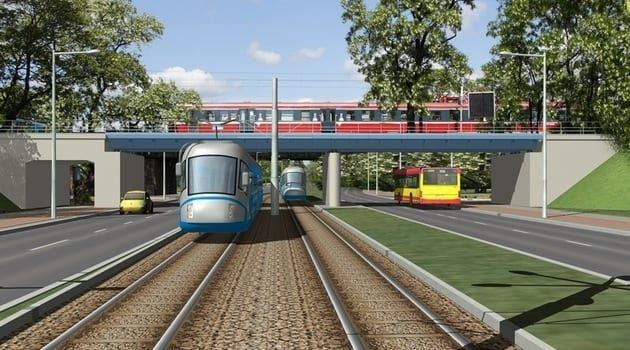 tram_popowice_wiz3