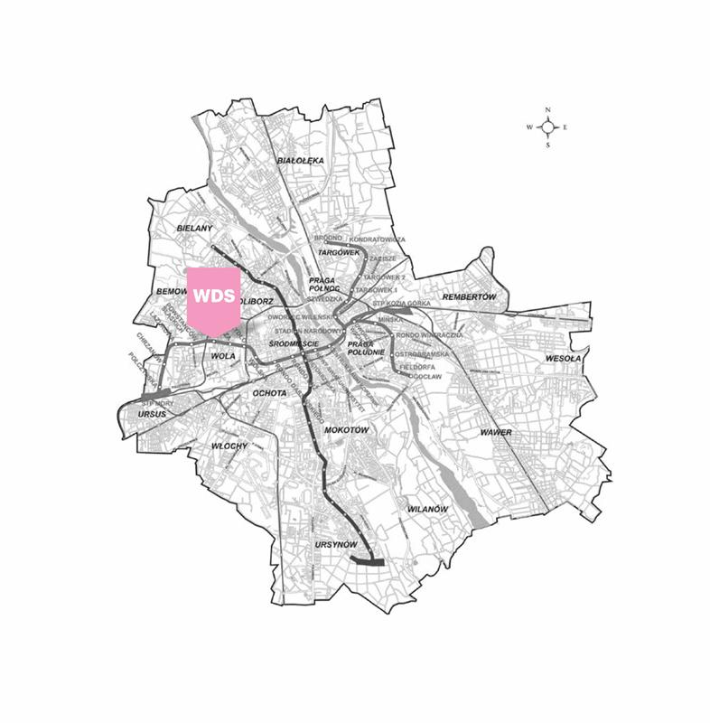 warszawska-dzielnica-spoleczna-odpowiedz-stolicy_284016