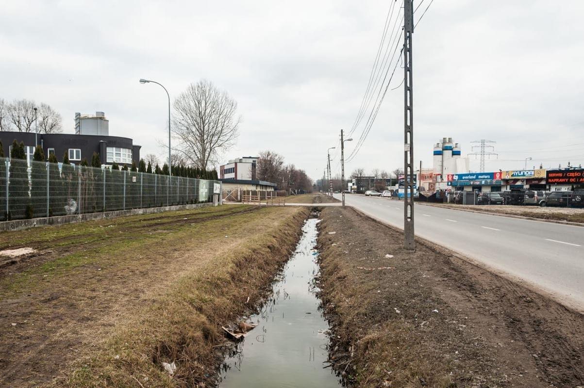 20190217_zawodzie_chodniki_przed-4-1503x1000
